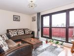 Thumbnail for sale in Sturmer Way, London