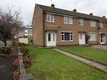 Thumbnail for sale in Arthur Hind Close, Derby