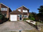 Thumbnail for sale in King Edwards Rise, Ascot