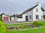 Thumbnail for sale in Blackwaterfoot, Isle Of Arran