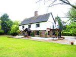 Thumbnail to rent in Green Lane, Hemel Hempstead