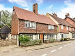 Thumbnail to rent in Petworth Road, Chiddingfold, Godalming