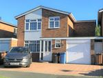 Thumbnail to rent in Chapel Close, Capel St Mary, Ipswich, Suffolk