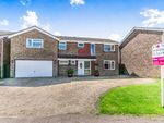 Thumbnail for sale in Dinants Crescent, Marks Tey, Colchester