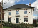 """Thumbnail to rent in """"The Winchester G"""" at Harvest Road, Market Harborough"""