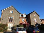 Thumbnail to rent in New Station Road, Fishponds, Bristol