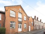 Thumbnail to rent in Conquest Court, St. Johns Hill, Reading