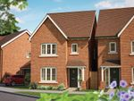 """Thumbnail to rent in """"The Cypress"""" at Lynchet Road, Malpas"""