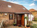 Thumbnail to rent in Shelley Court, Ambleside Avenue, Walton-On-Thames, Surrey
