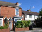Thumbnail to rent in Wolverhampton Street, Willenhall
