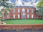 Thumbnail to rent in The Grange, High Street, Brampton.