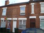 Thumbnail to rent in Villiers Street, Stoke, Coventry