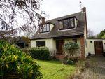 Thumbnail to rent in Rosebank, West Mersea