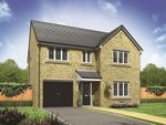 "Thumbnail to rent in ""The Harley "" at Barnsley Road, Flockton, Wakefield"