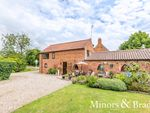Thumbnail for sale in East Ruston Road, Lessingham, Norwich