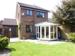 Thumbnail for sale in Blackthorn Close, Thornton-Cleveleys