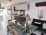 """Thumbnail to rent in """"The Hanbury"""" at Carr Green Lane, Mapplewell, Barnsley"""