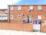 Thumbnail to rent in Stanley Road, Kirkdale, Liverpool