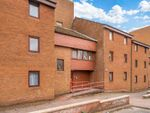Thumbnail for sale in Canon Lynch Court, Dunfermline