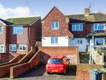 Thumbnail to rent in Guildford, Surrey, United Kingdom