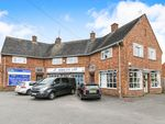 Thumbnail to rent in Packington Road, Droitwich