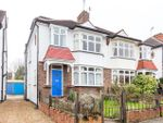 Thumbnail for sale in Claremont Road, Ealing