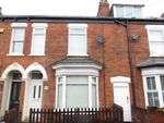 Thumbnail to rent in Thoresby Street, Hull, East Riding Of Yorkshire