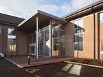 Thumbnail to rent in Springfield Lyons Approach, Chelmsford Business Park, Chelmsford