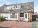 Thumbnail for sale in Mounthouse Close, Formby, Liverpool, Merseyside