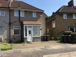 Thumbnail to rent in Lindsey Road, Becontree