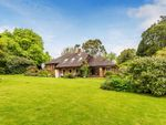 Thumbnail for sale in Butterwell Hill, Cowden