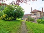 Thumbnail for sale in Pluckley Road, Little Chart, Ashford