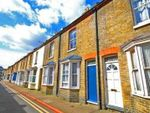Thumbnail to rent in St. Peters Grove, Canterbury