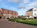Thumbnail for sale in Scholars Place, Walton-On-Thames