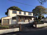 Thumbnail for sale in Derwen Road, Cwmmawr, Llanelli