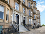 Thumbnail to rent in Park Quadrant, Glasgow, 6Bs