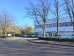 Thumbnail to rent in Office 2, Castle House, Dawson Road, Mount Farm, Milton Keynes, Buckinghamshire