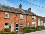 Thumbnail for sale in North End Road, Quainton, Buckinghamshire.