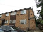 Thumbnail to rent in Greenstead Court, Greenstead Road, Colchester, Essex