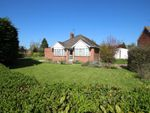 Thumbnail to rent in Silver Street Lane, Trowbridge, Wiltshire