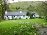 Thumbnail for sale in Sulby Glen, Sulby, Isle Of Man