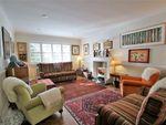 Thumbnail for sale in Maple Dene, Doles Lane, Wokingham, Berkshire