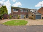 Thumbnail for sale in Pembroke Road, Pound Hill, Crawley