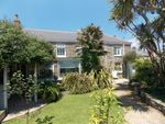 Thumbnail for sale in Rose, Truro, Established Holiday Letting Income!