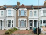 Thumbnail for sale in Colfe Road, London