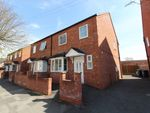 Thumbnail for sale in St. Andrews Court, Gainsborough