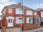 Thumbnail for sale in Haigh Road, Doncaster
