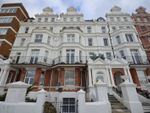 Thumbnail to rent in Cantelupe Court, De La Warr Parade, Bexhill On Sea