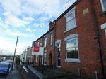 Thumbnail for sale in Congleton Road, Talke, Stoke-On-Trent, Staffordhire