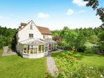 Thumbnail for sale in Damery, Wotton-Under-Edge, Gloucestershire, Damery
